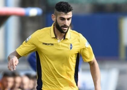 Lega Pro 2016-17, 9a giornata Girone B: risultati, marcatori e cronaca