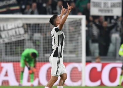 Serie A: Juventus-Udinese 2-1, gol e highlights. Video