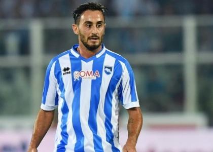 Serie A: Pescara-Atalanta 0-1, le pagelle