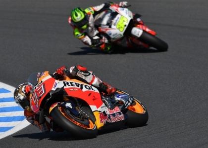 MotoGP, Valencia: presentazione, circuito e albo d'oro