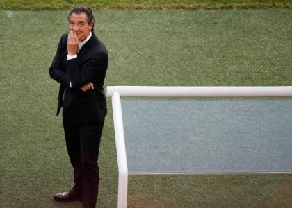 Liga: il Valencia di Prandelli non decolla, 1-1 a La Coruna