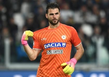 Serie A: Udinese-Bologna 1-0, gol e highlights. Video