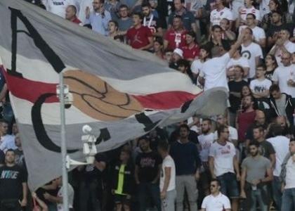 Lega Pro, 19a giornata: la presentazione di Lumezzane-Padova