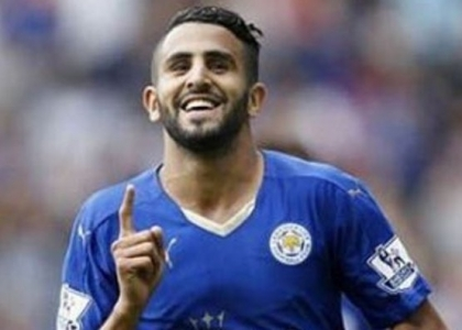Champions, Girone G: Leicester, qualificazione in tasca
