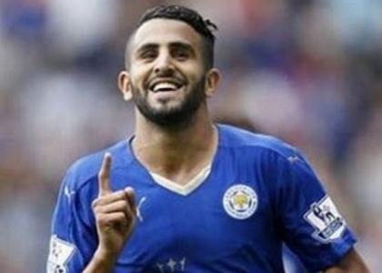 Champions, Girone G: storico Leicester, è agli ottavi