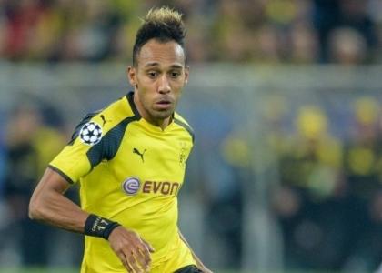 Champions, girone F: manita Real, colpo Dortmund