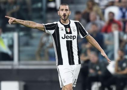 Serie A: Juventus-Napoli XX, le pagelle
