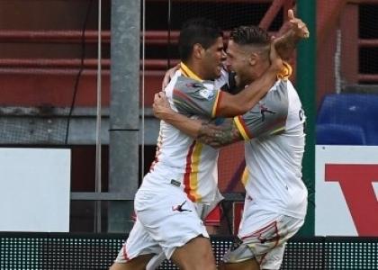 Lega Pro: Lecce-Reggina, risultato e cronaca in diretta. Live