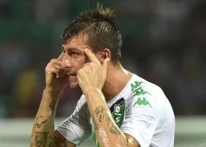 Europa League: harakiri Rapid, il Sassuolo si salva