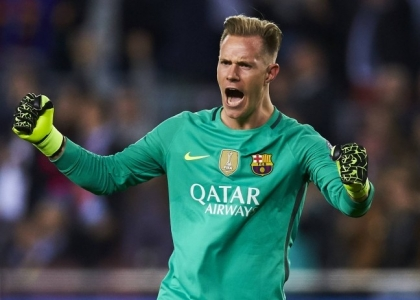Sport in tv, 1 novembre: Champions, City-Barcellona su Canale 5