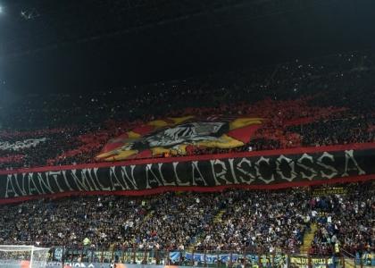 Serie A, verso Milan-Juventus: 5 motivi per non perdersela