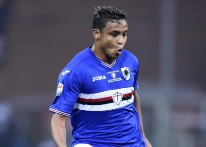 Serie A: Sampdoria-Udinese 0-0, gli highlights. Video