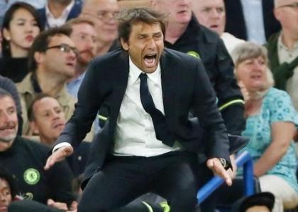 Premier: 3-1 al City, colpo da titolo per Conte