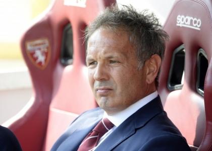 Serie A: Torino-Lazio 2-2, gol e highlights. Video