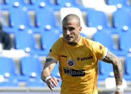 Serie B: crolla la Spal, riscatto Cittadella