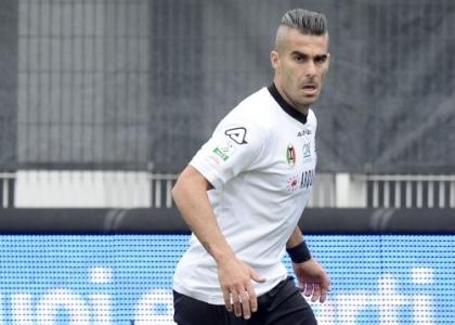 Serie B: Spezia-Cittadella si chiude in parità