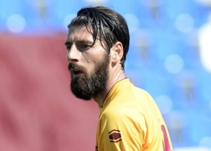 Serie B: Cittadella-Verona 5-1, gol e highlights. Video