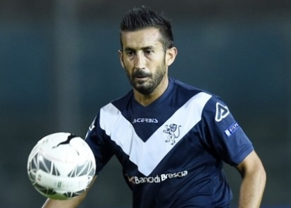 Serie B: Brescia-Vicenza 2-1, gol e highlights. Video