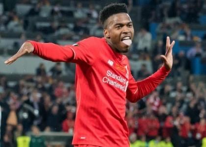 Premier: il Liverpool risponde, poker allo Stoke