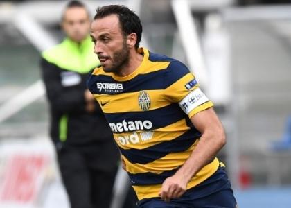 Serie B: Pisa-Verona 0-0, gli highlights. Video