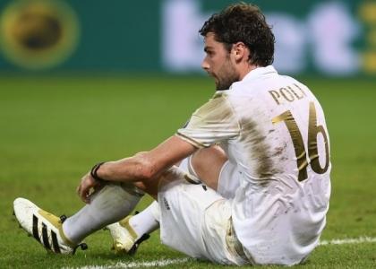 Serie A: Genoa-Milan 3-0, le pagelle