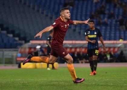 Supercoppa Primavera: trionfo Roma, quattro schiaffi all'Inter