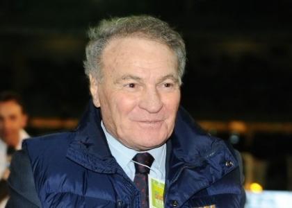 Juventus-Napoli, Altafini: