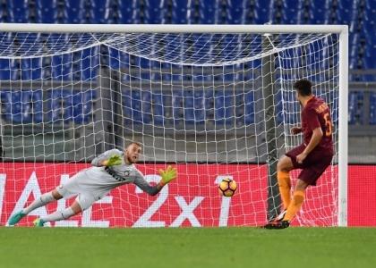 Supercoppa Primavera: Roma-Inter in diretta. Live