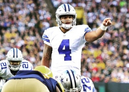 Nfl: Dallas Cowboys a vele spiegate