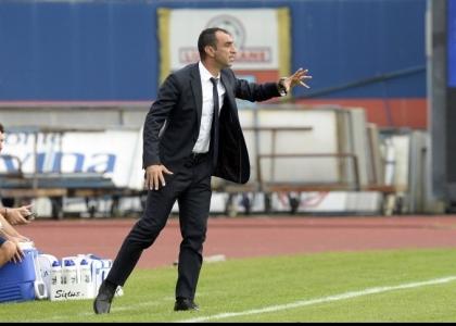 Lega Pro 2016-17, 16a giornata Girone B: risultati, marcatori e cronaca