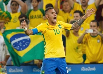 Russia 2018, qualificazioni: goduria Brasile, Argentina nei guai