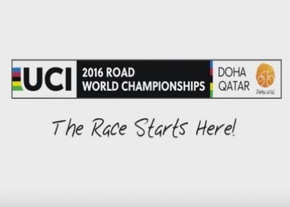 Mondiali Ciclismo 2016: calendario, risultati e medaglie. Live
