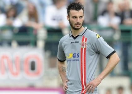Lega Pro 2016-17, 20a giornata Girone A: risultati, marcatori e cronaca