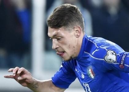 Qualificazioni Mondiali: Italia, vietato sbagliare la prima in Liechtenstein