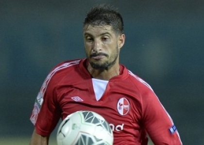 Serie B: Bari-Spezia 1-1, gol e highlights. Video