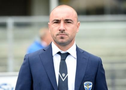 Serie B: Brescia-Pro Vercelli 2-1, gol e highlights. Video