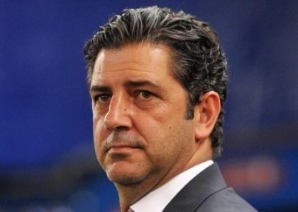 Champions, Girone B: Salvio-gol, il Benfica aggancia il Napoli