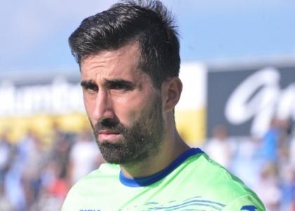 Lega Pro, 19a giornata: la presentazione di Virtus Francavilla-Siracusa