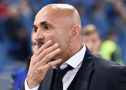 Serie A: Roma e Napoli avvisate, vietato sbagliare