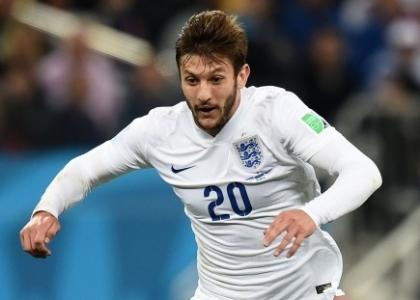 Russia 2018, qualificazioni: l'Inghilterra si mangia la Scozia