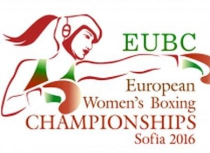 Boxe: a Sofia gli Europei femminili, con 7 azzurre