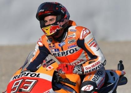 MotoGP: il film della stagione
