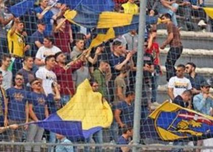 Lega Pro, Viterbese sul mercato: due giocatori in prova
