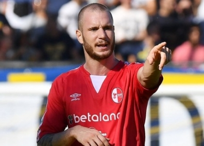 Serie B: Bari-Avellino 2-1, gol e highlights. Video
