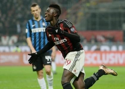 Serie A: Milan-Inter, un derby da urlo