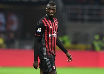 Serie A: Milan-Inter 2-2, le pagelle