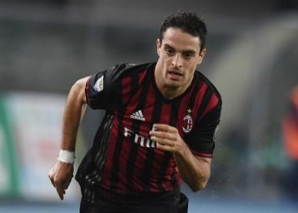 Serie A: Milan-Atalanta per l'Europa, Juve-Roma per lo scudetto