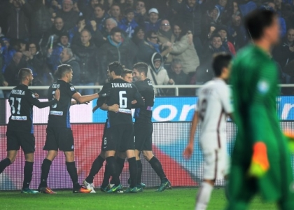 Serie A, Atalanta-Bologna 3-2: pagelle e highlights. Diretta