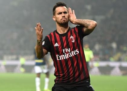 Serie A: Milan-Inter 2-2, gol e highlights. Video