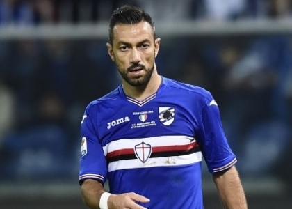 Serie A: Sampdoria-Udinese, zero gol e tanta noia